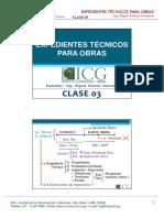EXPEDIENTE-TECNICO-3.pdf