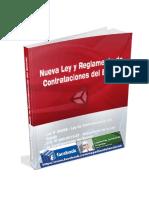 Nueva Ley-30225- (Hugo Trujillo).pdf