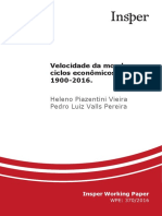 Velocidade-moeda-ciclos-economicos-Brasil.pdf