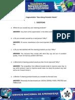 Evidencia 6 Segmetation Describing Potential Clients