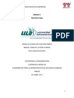 PP_RF_GUEVARA_RAMOS.docx