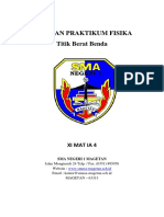 LAPORAN PRAKTIKUM FISIKA.docx