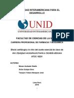 4 Clavo Olor - Candida albicans.pdf
