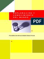 Fichero de Situaciones Didacticas Preescolar.pdf