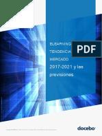 docebo-elearning-trends-report-2017-.en.es.pdf