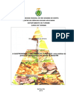 BIANCA_RAFAELLA_DE_OLIVEIRA_-_A_GASTRONOMIA_COMO_PRODUTO_TURSTICO_uma_anlise_d.pdf