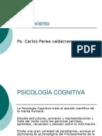 INTROduccion  PSICOLOGIA cognitiva.ppt