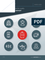 Switchfly - The Future of Travel Loyalty 2020 Outlook Report.pdf