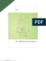 MANUAL BOOK HTS 420R.pdf