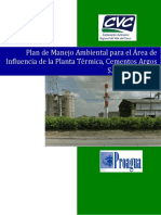 PMA-AI-Cementos-Argos-2015-2027.pdf