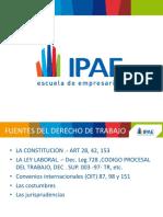 FUENTES DEL TRABAJO.pptx