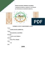 NITRIFICACION Y DESNITRIFICACION_BRAVO RIVAS MAGALY.pdf