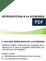 GII- Tema1. Introducción a la Economía.ppt