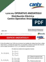 Acometida COA ANZ I Y II (3).ppt