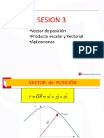 FISICA SESION 3.pptx