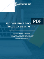 Product_Page_Ux_Design_Tips