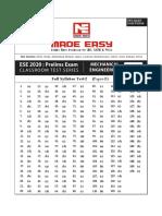151ufrep_me-test-8 (1).pdf