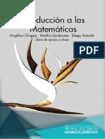 Cartilla2013II.pdf