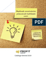 Catalogo PROFIT Web 2019-Compressed