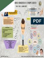 Infografia 6 TERMINADA.pdf