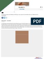 FOUCAULT EL SEXO ES ABURRIDO ENTREVISTA.pdf