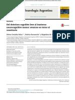 Trastornos neurocognitivos DSM 5.pdf