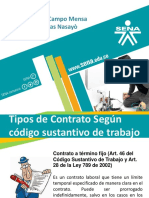 GC-F-004_Formato_Plantilla_PowerPoint_V01.pptx