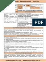 Diciembre - 3er Grado Espa、ol (2019-2020).docx