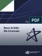3. Banco de dados não estruturados.pdf