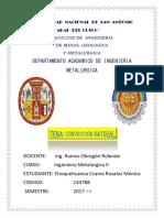 CONVECCIÓN NATURAL INGENIERIA II.docx