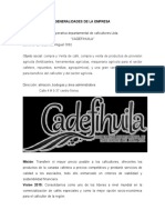 Cadefihuila.pdf