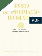 RIL029.pdf