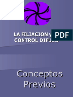 7. FILIACION ESTADO DE FAMILIA Y POSESION DE ESTADO - YA.ppt