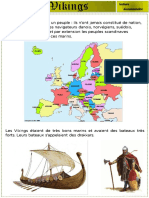 viking-docu.pdf