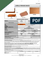 ladrillo prensado macizo.pdf