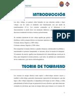 TEORIA DE TOWNSEND.pdf