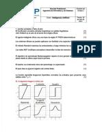 EXAMEN_INTELIGENCIA_ARTIFICIAL.pdf