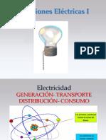 Instalaciones Eléctricas 1 fondo claroI.pdf