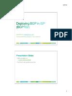 tuesday.tutorial.birhanu.bgp102.49.pdf