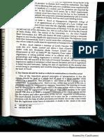 New Doc 2019-12-04 20.35.09.pdf