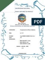 LAS-5S-TERMINADO.docx