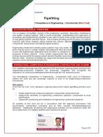 Pipefitting - ICE level 2 - 01 07 14.pdf