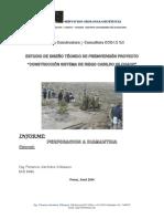 INF PERF DIAMANTINA CABILDO HILCHACO.pdf