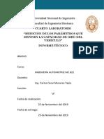 Informe de Lab 04- MC 822.docx