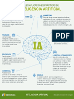 Infografia_inteligencia_artificial.pdf