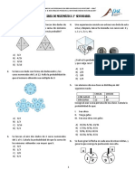 SEMANA 2OK.pdf