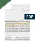 CASTAÑEDA educador de dos orillas Pauli.pdf
