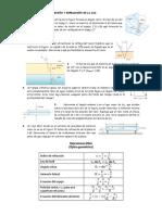 229807691-Ej-Optica-Geometrica.docx