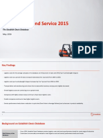 Case 2 - Logistics+Cost+and+Service+2015.docx