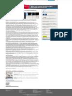 VG-Richter zweifelt an Unabhängigkeit seines Gerichts.pdf